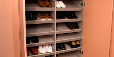 Garderoob 008